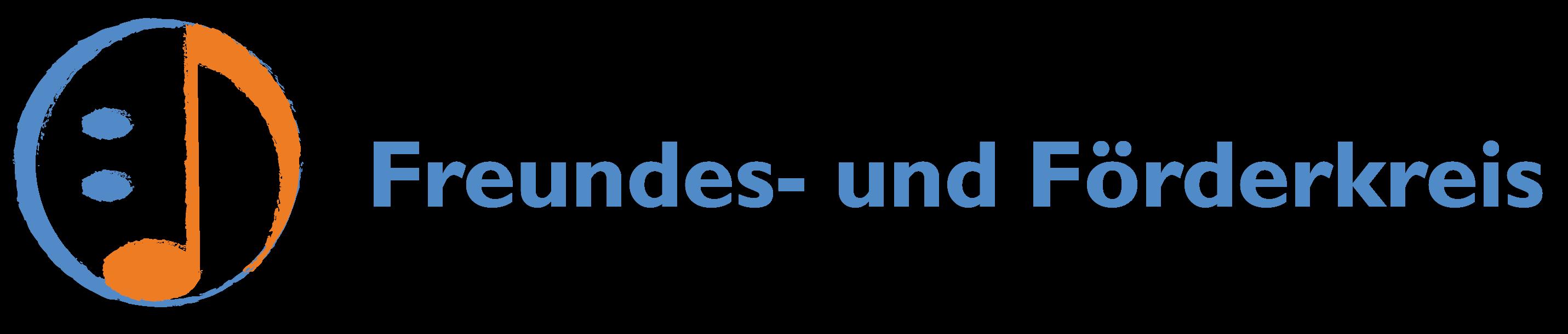 Freundeskreis- und Förderkreis der Musikschule Reinickendorf e.V.